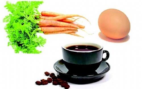 cenoura-ovo-cafe