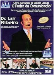 LAIR RIBEIRO