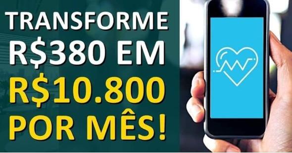 WhatsApp Image 2019-04-20 at 14.37.14